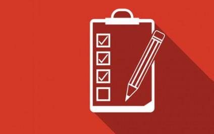 Successful business impact analysis